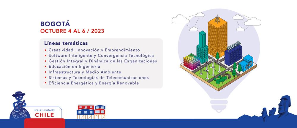 CONIITI 2020