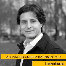 AlejandroCorreaBahnsen2