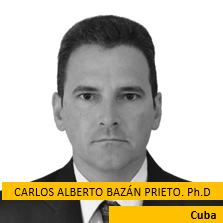Carlos Alberto Bazán Prieto2