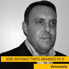 José Antonio Tinto Arandes2