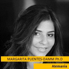 Margarita Puentes-Damm2