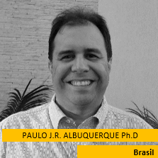 Paulo J.R. Albuquerque2
