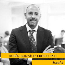 RubenGonzalez2