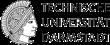 UniTech1