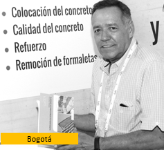 JORGE ALBERTO ORJUELA DAZA