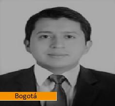 JUAN GABRIEL BASTIDAS MARTINEZ