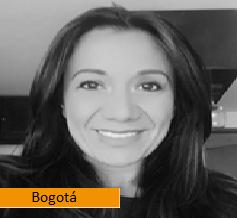 Esp. AURA LUISA RODRÍGUEZ