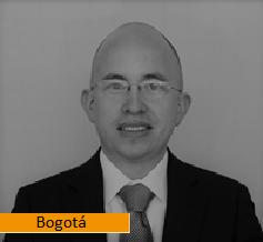 CESAR HERNÁN RODRIGUEZ GARAVITO