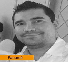 ERNESTO ANTONIO IBARRA RAMÍRZ, PhD.