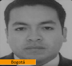 ING. JAIRO YOBANY VARGAS