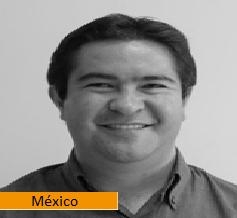 PhD.  JORGE RODRÍGUEZ ARCE