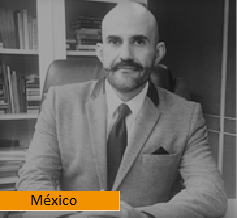 PhD. LUIS SALVADOR CERVANTES CERVANTES
