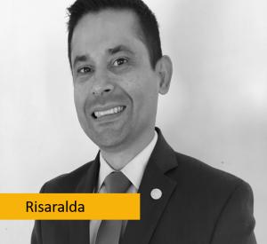 PhD. RUBEN DARIO CRUZ RODRÍGUEZ