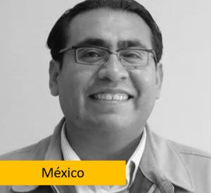 Otniel Portillo Rodríguez