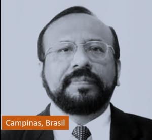 Hugo Hernández Figueroa