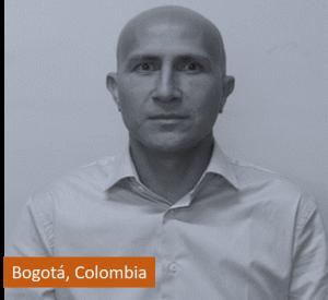 Diego Osorio Reina