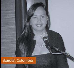 Angélica Cecilia Molina Ortiz
