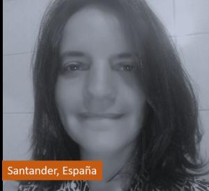 Johana Linares Forero