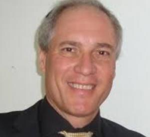 RENATO P. CUNHA