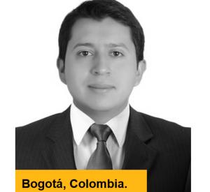 JUAN GABRIEL BASTIDAS MARTÍNEZ