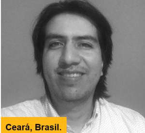 LUIS CARLOS HERNANDÉZ HERNANDÉZ