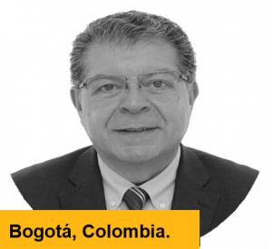 ANTONIO PENALBA FERNÁNDEZ
