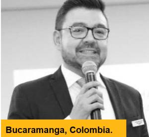 RICHARD ALEXANDER CAICEDO RICO