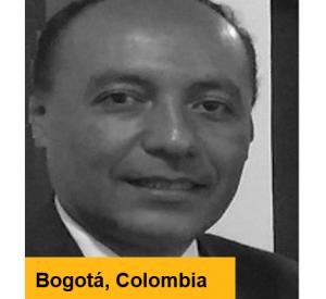 Ricardo Alfredo López Bulla
