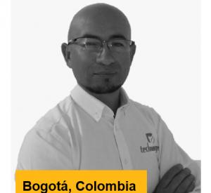 SERGIO IBAÑEZ