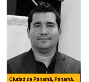 Dr. Ernesto Ibarra